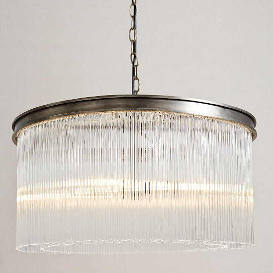 Helston chandelier large ceiling light lighting the white helston chandelier large ceiling light mozeypictures Image collections