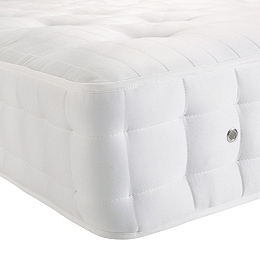 Hypnos Luxury Lancaster Mattress