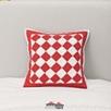 Heraldic Cushion Cover