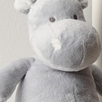 Harry Hippo Chime
