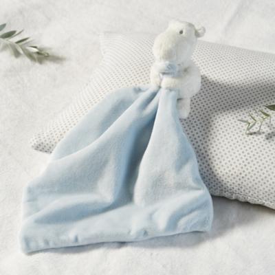 Harry Hippo Comforter