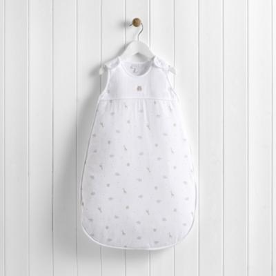 Hippo Sleeping Bag 2.5 TogHippo Sleeping Bag 2.5 Tog