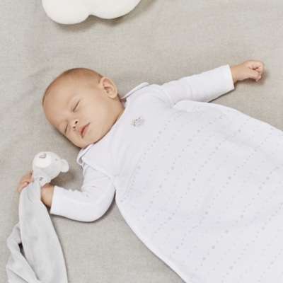 getessay2016.tk: baby sleeping bag. From The Community. Super warm and comfortable sleeping bag offered by OuYun Our design Carter's Baby 2-Pack Microfleece Sleepbag, by Carter's. $ - $ $ 19 $ 29 99 Prime. FREE Shipping on eligible orders. Some sizes/colors are Prime eligible.