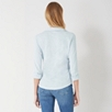 Jersey Shirt - Pale Blue