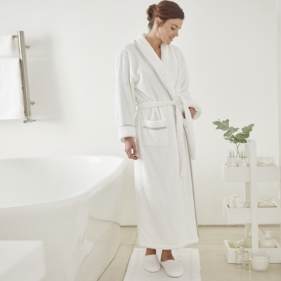 Ultimate Hydrocotton Robe