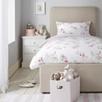 Isabella Comforter