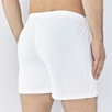 Jersey Boxers - Pack of 2