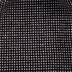 Men's Spot Wool Scarf