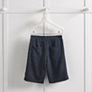 Soft Jersey Shorts (4-10yrs)