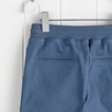 Jersey Waistband Pants (1-5yrs)