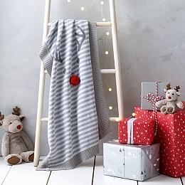 Jingles Blanket