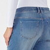 Jersey Jeans