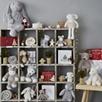 Jingles Reindeer Medium Toy
