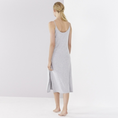 Secret Support Night Gown