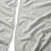 Soft Jersey Scarf