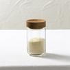 Medium Pantry Jar