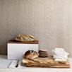 White Bread Box