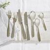 Stanton 42 Piece Cutlery Set