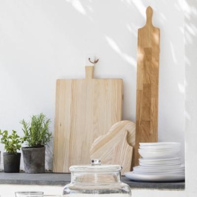 Mini Chopping Board