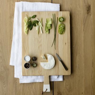 Ultimate Dip Dye Paddle Board