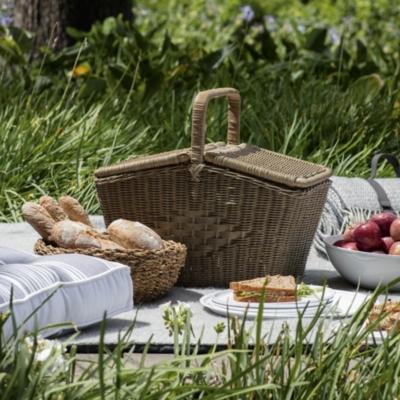 Hogla Bread Basket