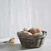 Kubu Bread Basket