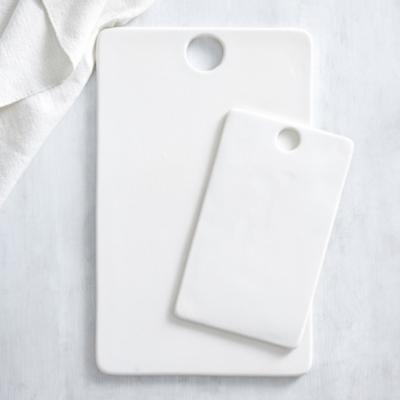 Ceramic Large Serving Board