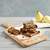 Oak Wooden Small Serving Board