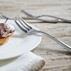 Symons Pastry Forks – Set of 8