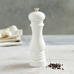 Le Creuset Pepper Mill