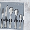 Symons Cutlery – Set of 42