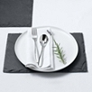 Slate Rectangular Placemat - Set of 2