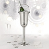 Champagne Stand
