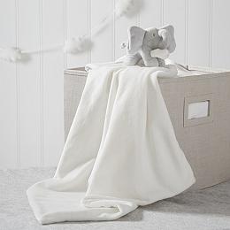Kimbo Comforter Large