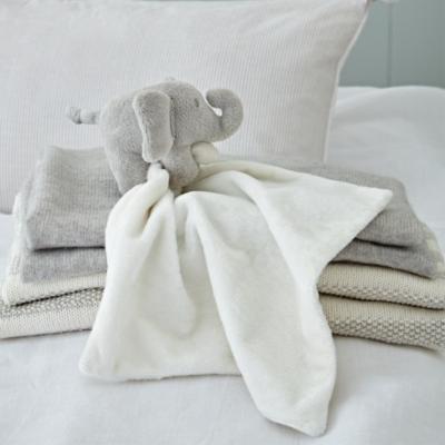 Kimbo Comforter