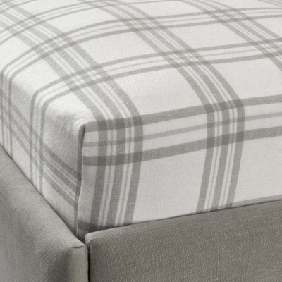 Kingston Bed Linen Collection