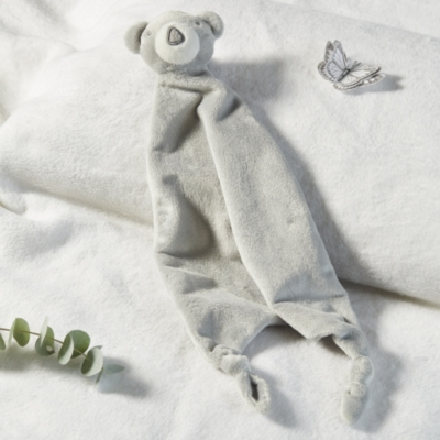 Kip Koala Comforter