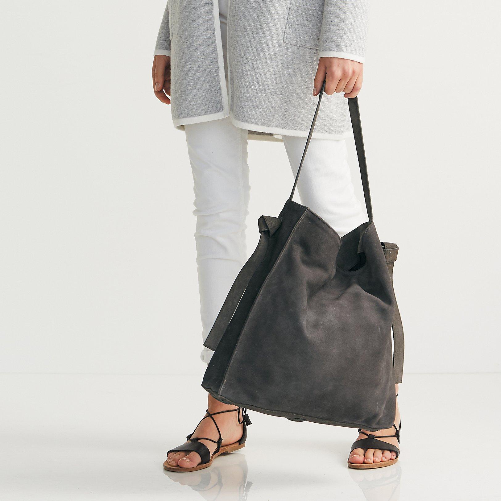 Bags & Purses | Women's Handbags | The White Company UK