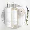 White Lavender Hand & Body Cream