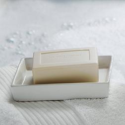 White Lavender Soap