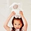 Lara Lamb