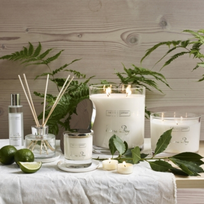 Lime & Bay Diffuser Refill