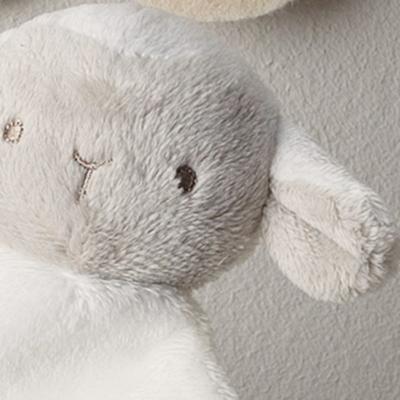 Lola Comforter