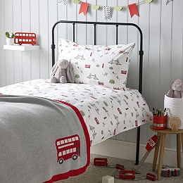 London Bed Linen