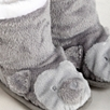 Lemur Booties