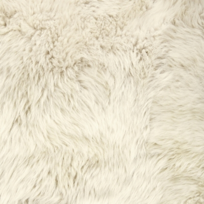 Long Hair Sheepskin Sexto Rug