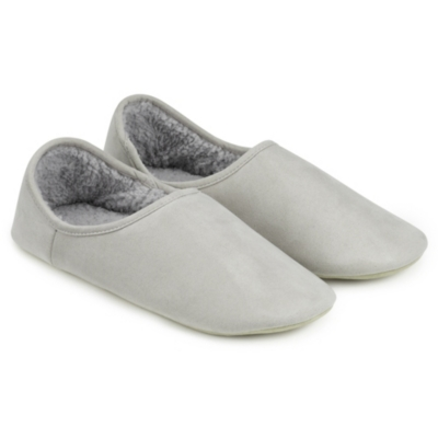 Lightweight Cosy Slippers