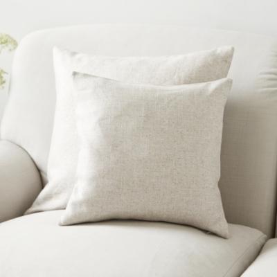 Linen Union Scatter Cushion