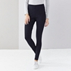 The Ultimate Leggings - Navy