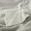 Little Lamb Comforter